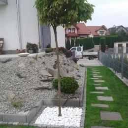 ogrody Lublin (10)